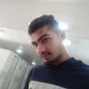 shivam Chauhan, 20, г.Доха