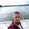 Taras, 26, Komorniki