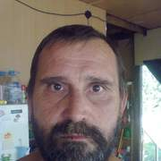 Сергей 54 Тверь