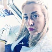 Olesya, 41 год, Телец, Ставрополь