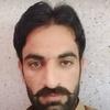 Saddam Baloshi, 29, г.Барышевка
