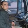 Богдан, 29, г.Днепр