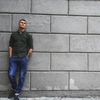 andron, 30, Vyazniki