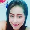 สุวรรณา เริงขจร, 38, г.Бангкок
