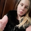 Вікторія, 22, г.Каменец-Подольский
