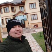 азиз 34 Бишкек
