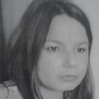 Любовь, 47 лет, Телец, Ярославль