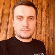 Oleg 30 Kalush