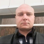 Леонид 34 Щучинск