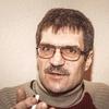 Михаил Сегень, 57, г.Брест