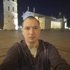 Александр Ярыш, 34, г.Киев