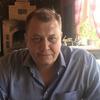 Евгений, 40, г.Санкт-Петербург