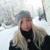 Юлия, 36, г.Бердск