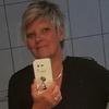 Iris Duppe, 57, Висбаден