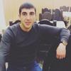 David, 32, Rzhev