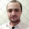Hovo, 22, г.Ереван