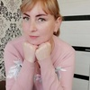 Tatyana, 35, Belogorsk