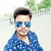 Sanjay Kumar, 27, г.Gurgaon