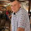 Олександр Гарбар, 37, г.Ковель