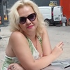 Ksyusha, 42, Kharkiv