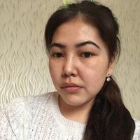 Незнакомка, 26 лет, Телец, Горно-Алтайск