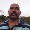 Adesh, 34, г.Пандхарпур