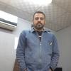 farhan, 41, г.Маскат