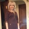 галина, 59, г.Крыловская