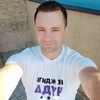 Сергей, 35, г.Одесса