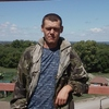 Юрий, 35, г.Алейск
