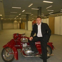 Евгений, 35 лет, Телец, Екатеринбург