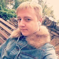 Вадим, 27 лет, Овен, Краснодар