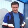 Артур, 43, г.Тарко-Сале