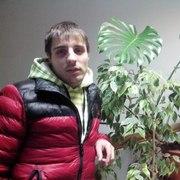 Михаил 29 Вологда