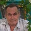 ИВАН, 66, г.Ангарск