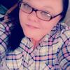 jeannine, 30, Lansing