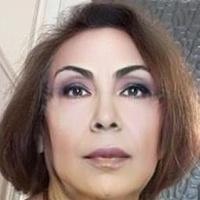 Ñina, 32 года, Стрелец, Ростов-на-Дону
