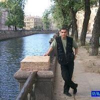 Андрей, 53 года, Стрелец, Новосибирск