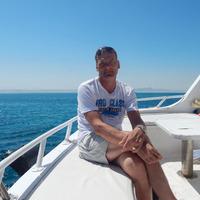 Игорь, 54 года, Близнецы, Минск
