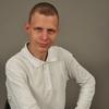 Vladimir, 30, Chernogolovka
