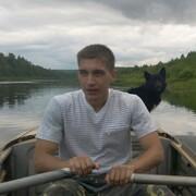Николай 27 лет (Стрелец) Краснодар