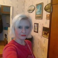 евгения, 38 лет, Козерог, Омск