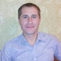 Денис, 41 год, Весы, Тюмень