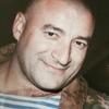 Rinat, 42, Barnaul