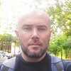 Эд, 36, г.Владимир