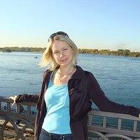 Ева, 38 лет, Скорпион, Краснодар