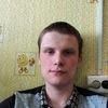 Роман, 25, г.Зуевка