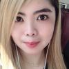 ellah, 29, Taipei