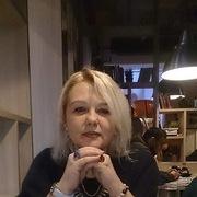 Татьяна 50 лет (Овен) Санкт-Петербург