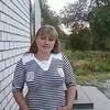 Lelya, 35, Donskoye